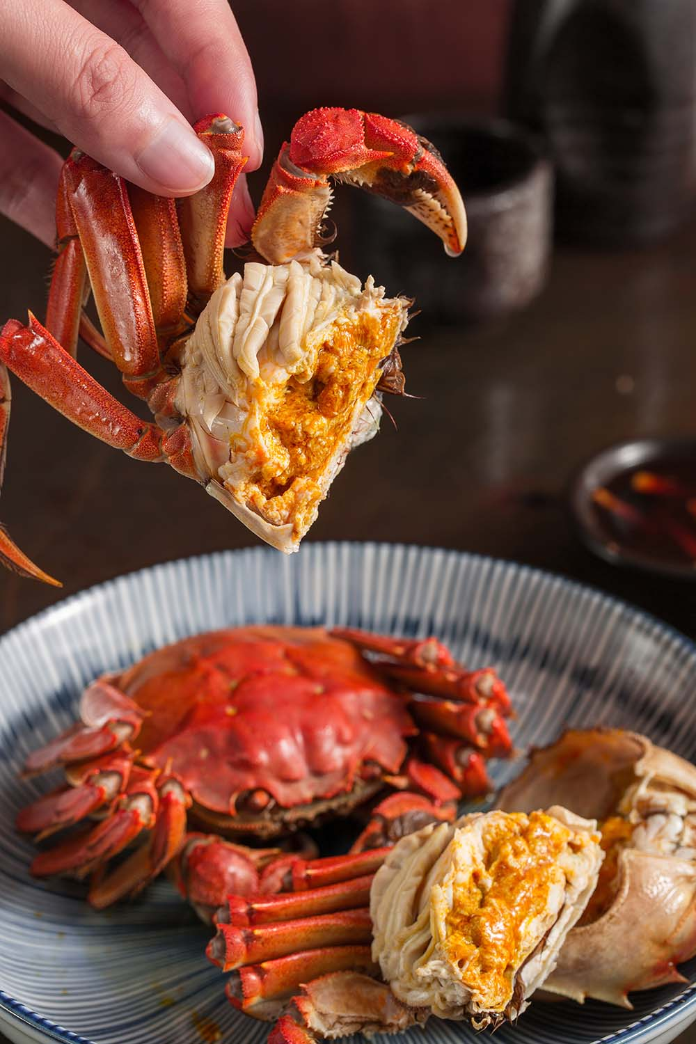 urban-nutters-cover-wiki-chinese-cuisine-shanghai-mittencrab_difference