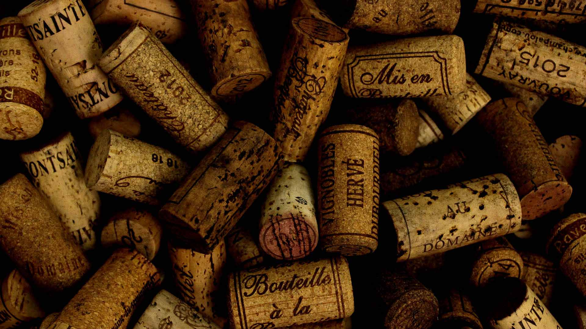 urban-nutters-cover-wine-corked