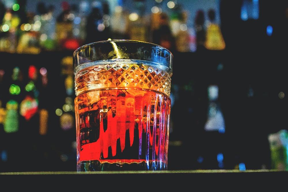 urban-nutters-glass-liquor