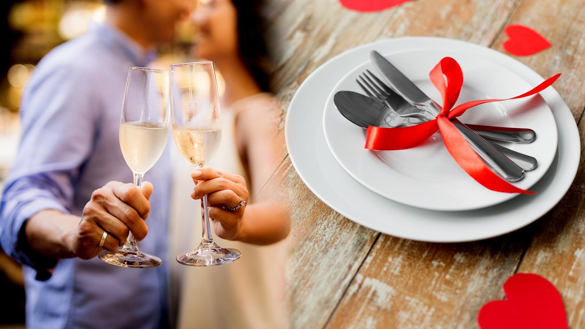 urban-nutters-wine-food-marriage-pairing