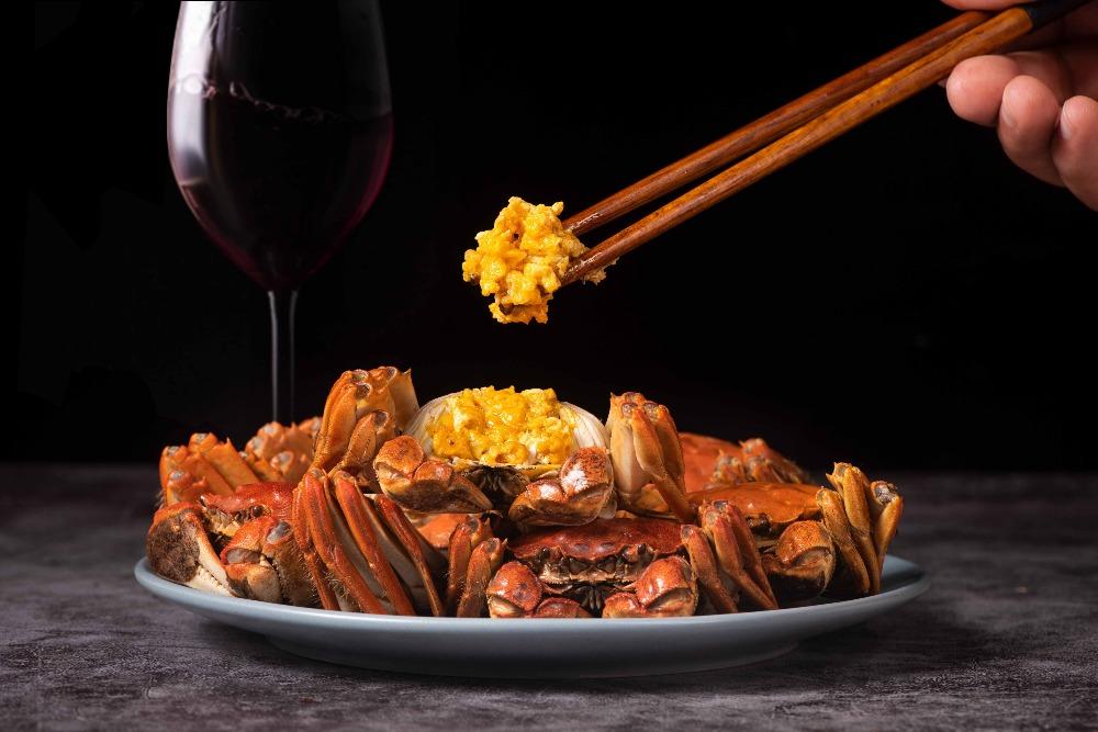 urban-nutters_vivian_crab_tasting_cover