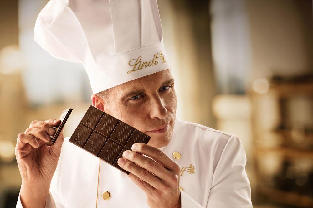 urban-nutters-blog-chocolate-chocolatier
