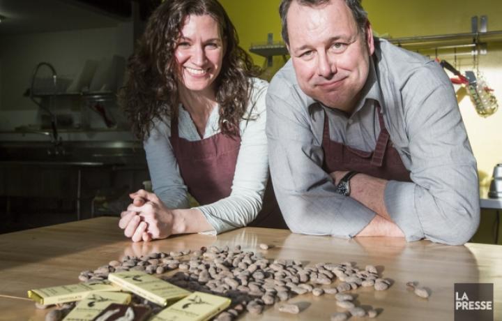 urban-nutters-blog-chocolate-maker