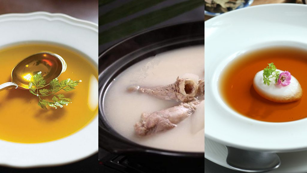 urban-nutters-cover-shanghai-cuisine-wai-white-soup-base-chinese