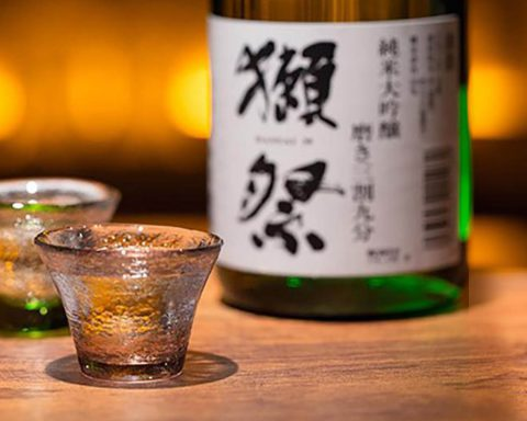 urban-nutters-covers-sake-comparing