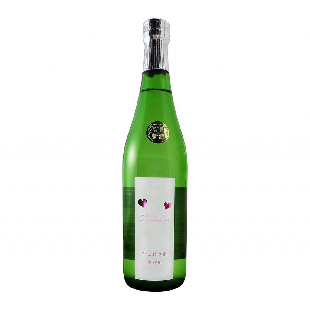 urban-nutters-sake-atagonomatsu-55%