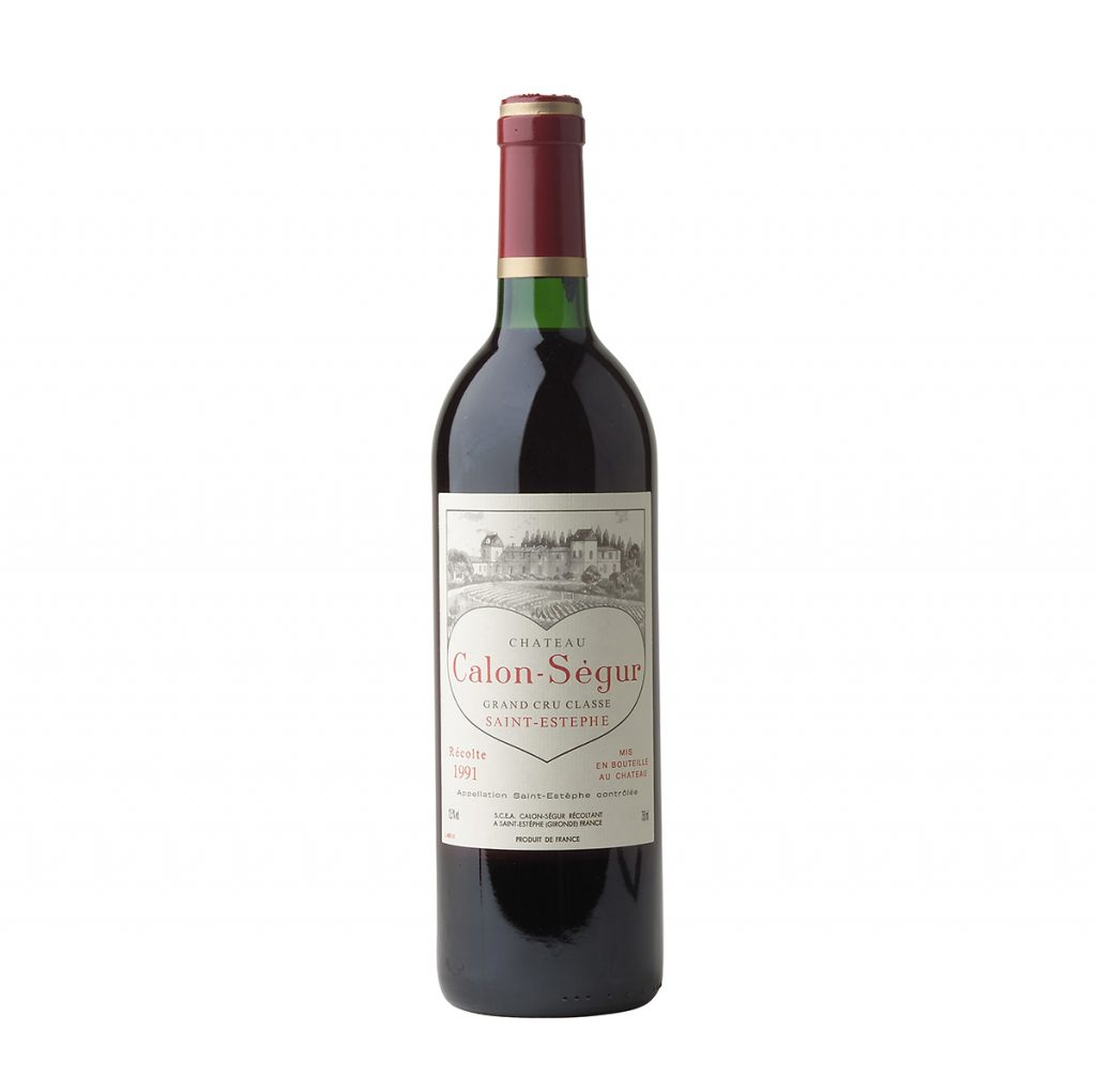 urban-nutters-wine-chateau-calon-segur