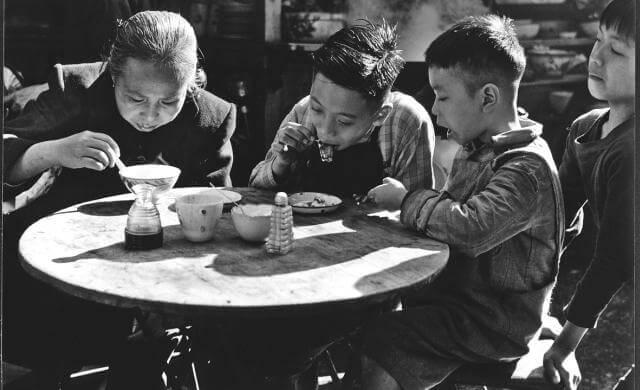 urban-nutters-wiki-shanghai-cuisine-history