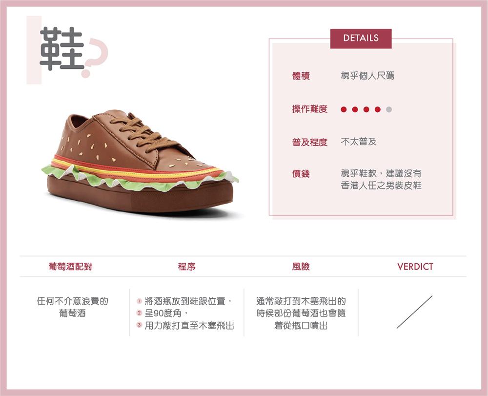 urban-nutters-wiki-wine-opener-shoe