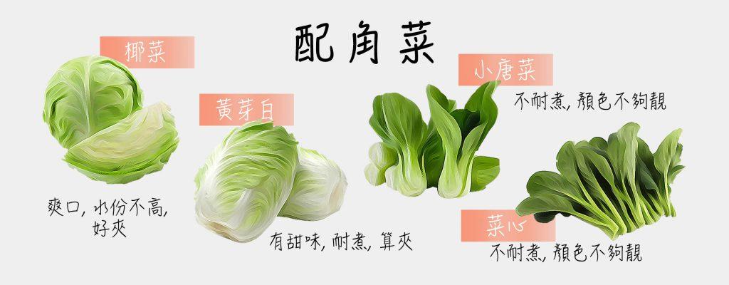 urban-nutters-wiki-shanghai-cuisine-different-lettuce-types