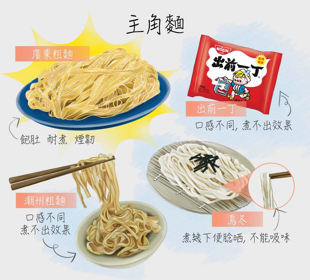 urban-nutters-wiki-shanghai-cuisine-history-different-noodle
