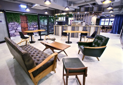 playgroundwork-coworking-space-event