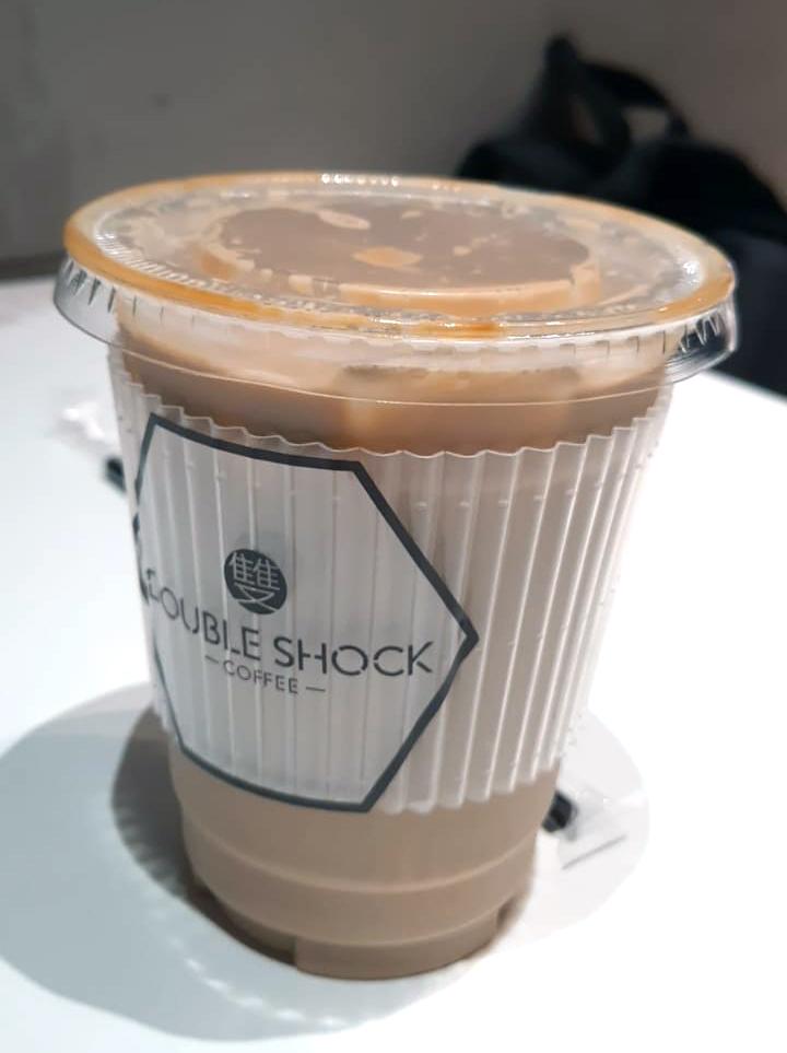 urban-nutters-blog-coffee-nigel-travel-experience-ice-latte