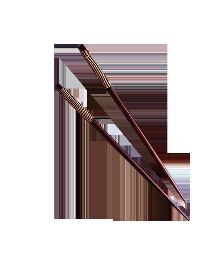 urban-nutters-chopsticks-219x300
