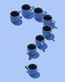 urban-nutters-coffee-myths