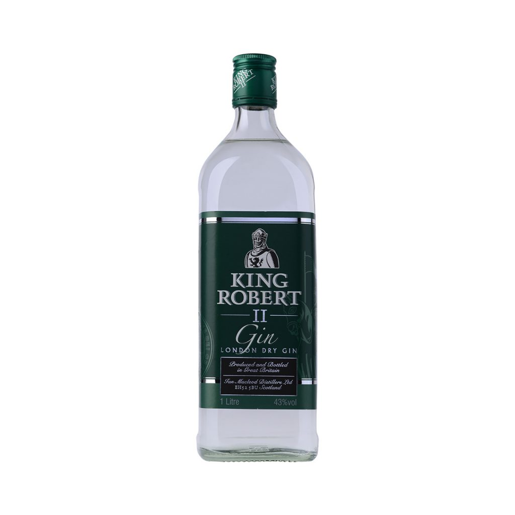 urban-nutters-king-roberts-2-gin
