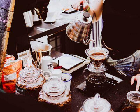 urban-nutters-nigel-blog-handdrip-coffee-equipment
