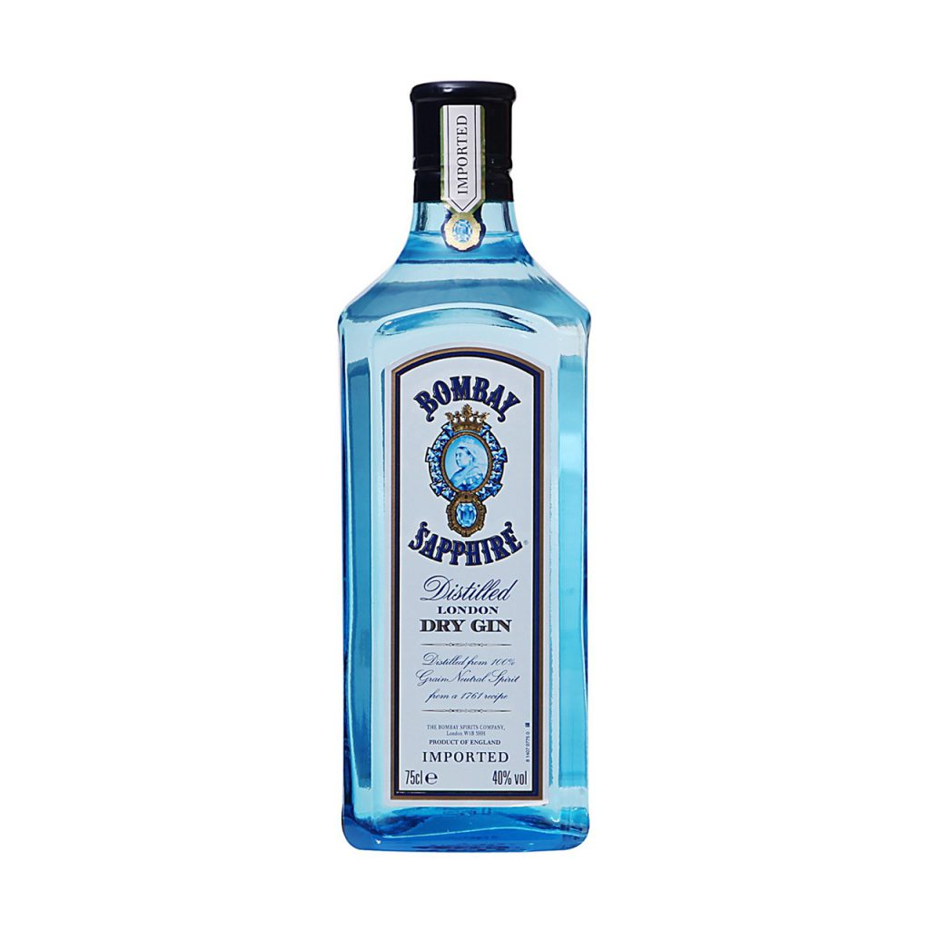 urban-nutters-sapphire-bombay-gin