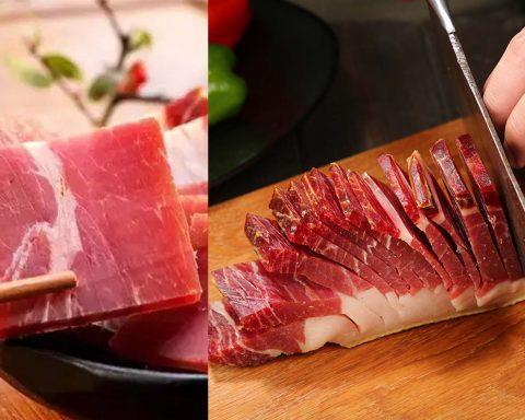 urban-nutters-shanghai-cuisine-ham-leg-chinese-salted-dried-ham-cover