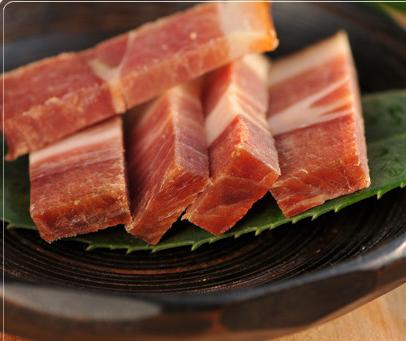 urban-nutters-shanghai-cuisine-ham-leg-chinese-salted-dried-ham-cubes