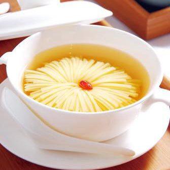 urban-nutters-shanghainese-hong-kong-cuisine-2-parties01