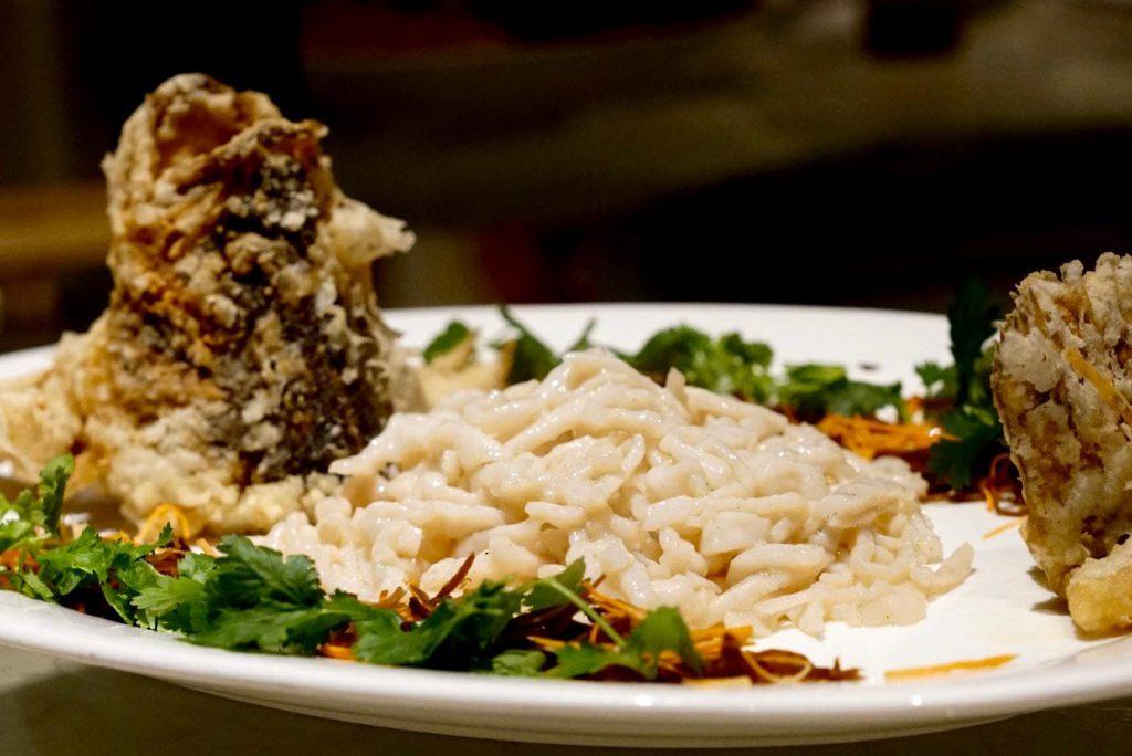 urban-nutters-shanghainese-hong-kong-cuisine-2-parties02
