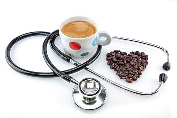 urbannutters-coffee-mystery-coffee-health