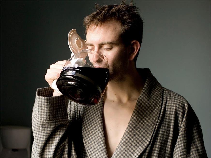 urbannutters-coffee-mystery-drinking-coffee-metabolism