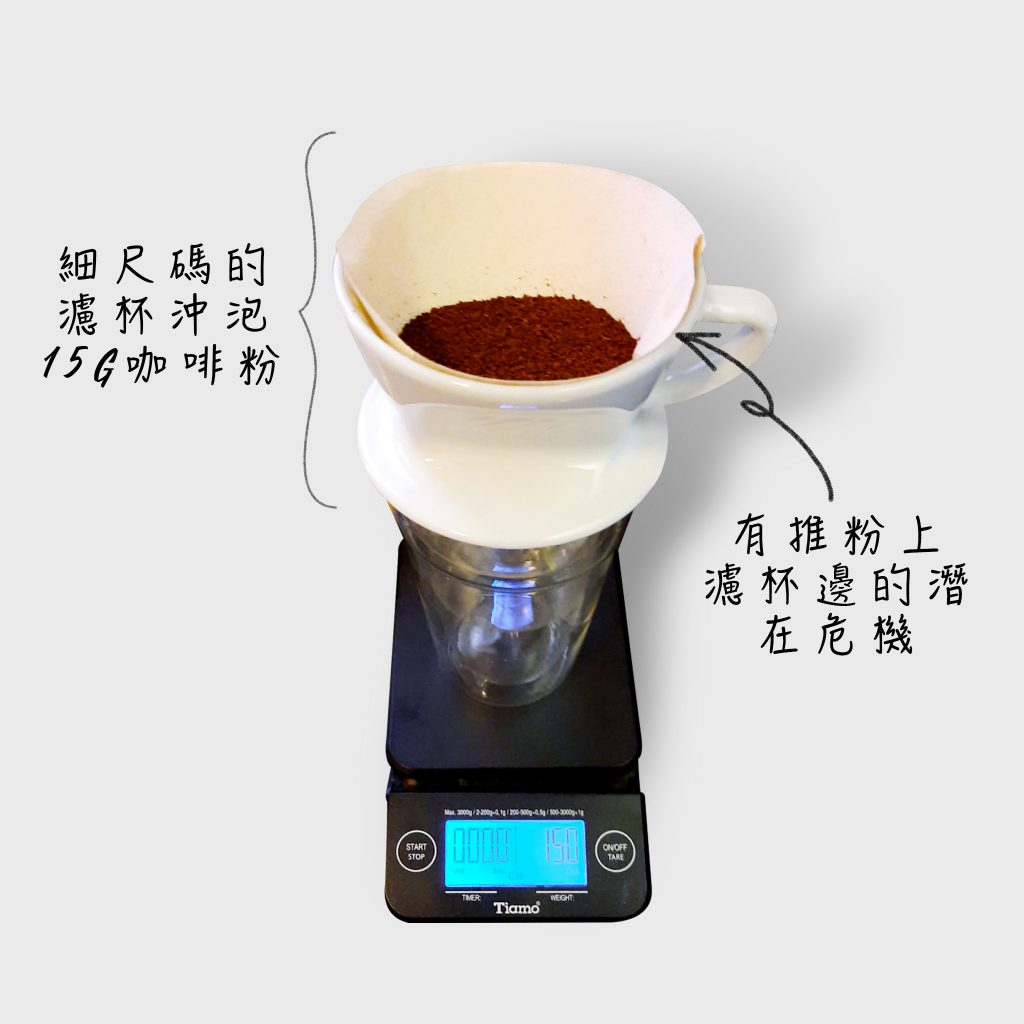 urban-nutters-hario-v60-coffeegrounds01