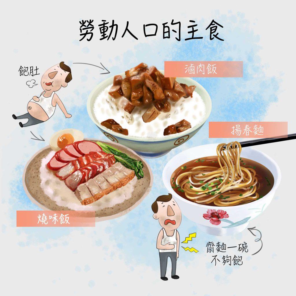 urban-nutters-wiki-shanghai-cuisine-worker-history