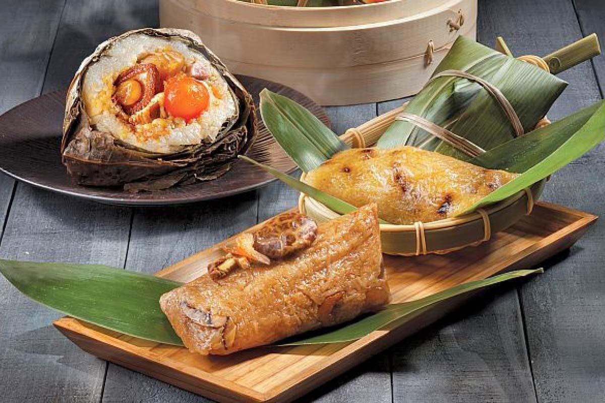 cover-urban-nutters-wiki-canton-vs-shanghai-zhong-rice-dumpling-dragon-boat-festival