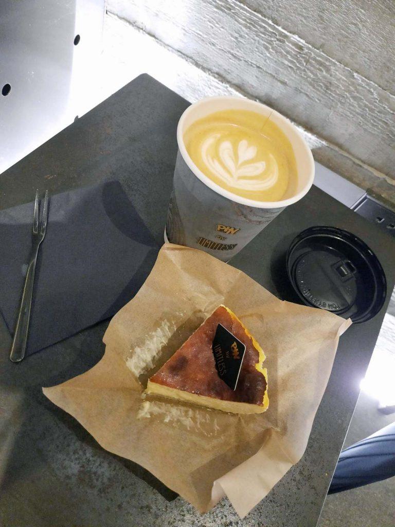 urban-nutters-blog-coffee-exploring-limitless-cake-nigel-2