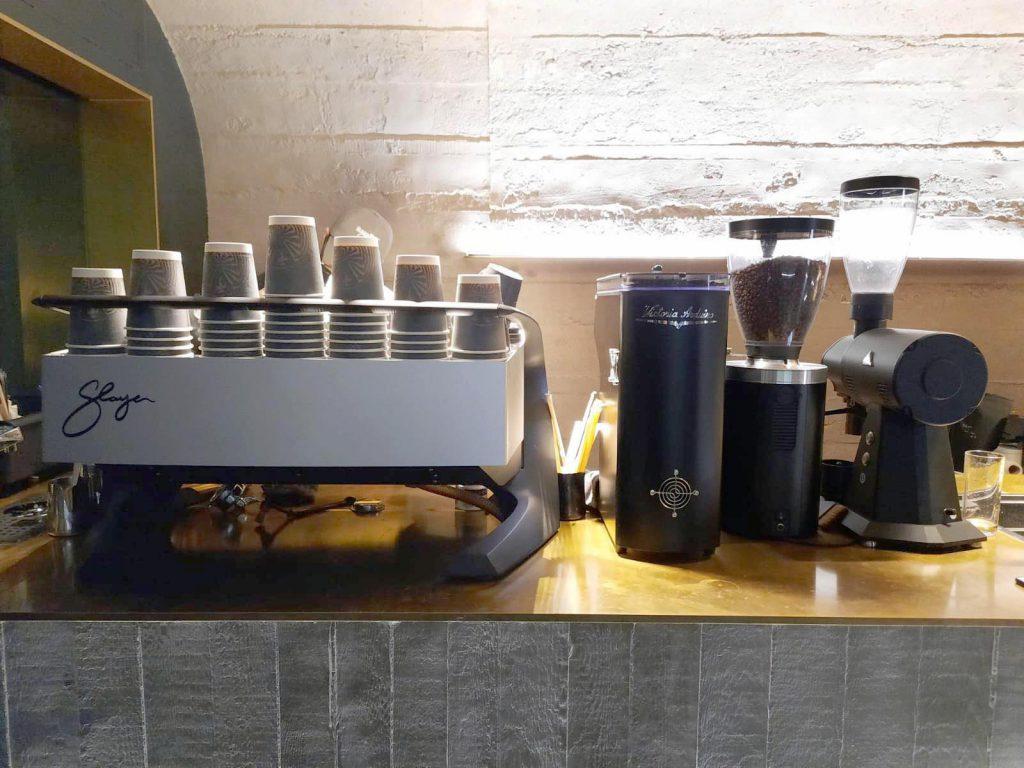 urban-nutters-blog-coffee-exploring-limitless-coffee-machine-nigel