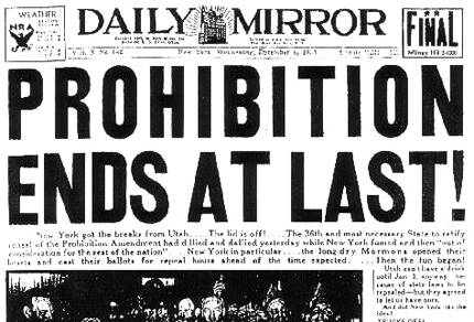 urban-nutters-europe-prohibition-ends
