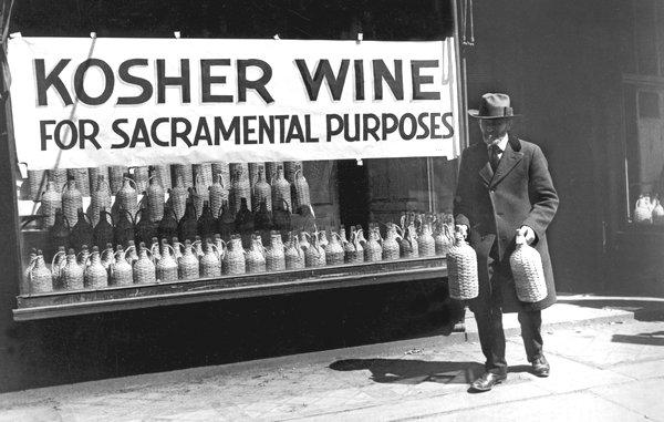 urban-nutters-europe-prohibition-kosher-wine-churches