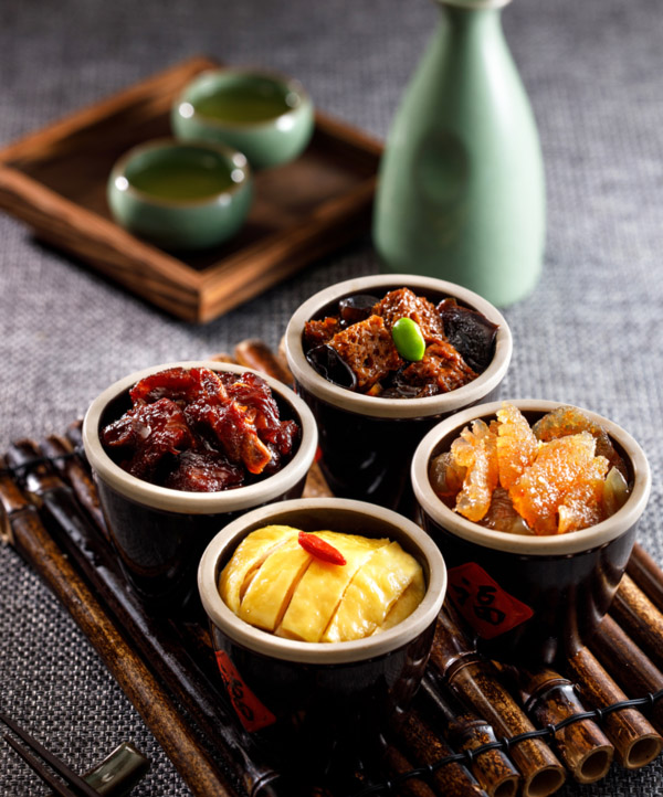 urban-nutters-wiki-shanghai-cuisine-appetizers-4-small-dishes