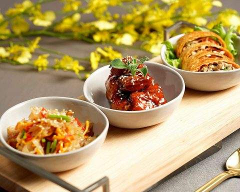 urban-nutters-wiki-shanghai-cuisine-appetizers_cover