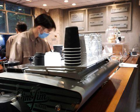 urbannutters-blog-coffee-nigel-coffee-exploring-espresso-machine