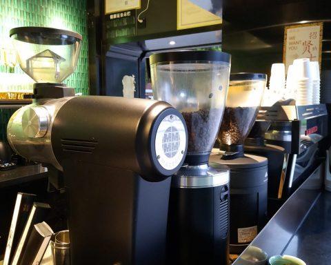 urbannutters-blog-coffee-nigel-coffee-exploring-fong-la-ma-pb
