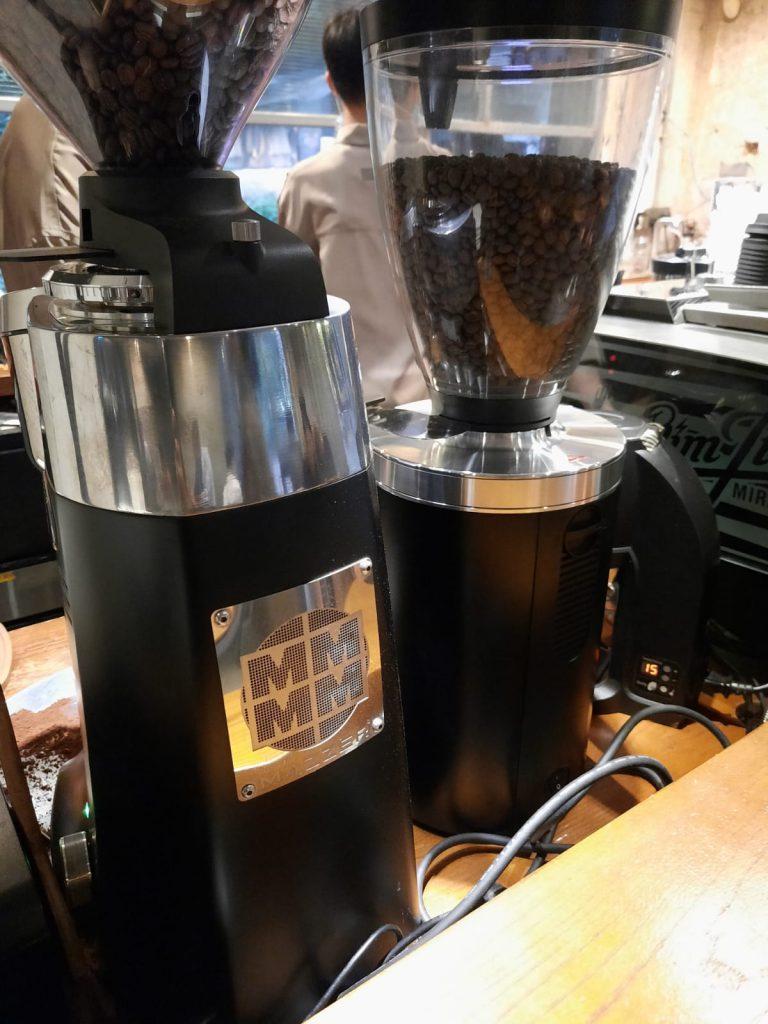 urbannutters-blog-coffee-nigel-coffee-exploring-mm-shop-bean-refiner