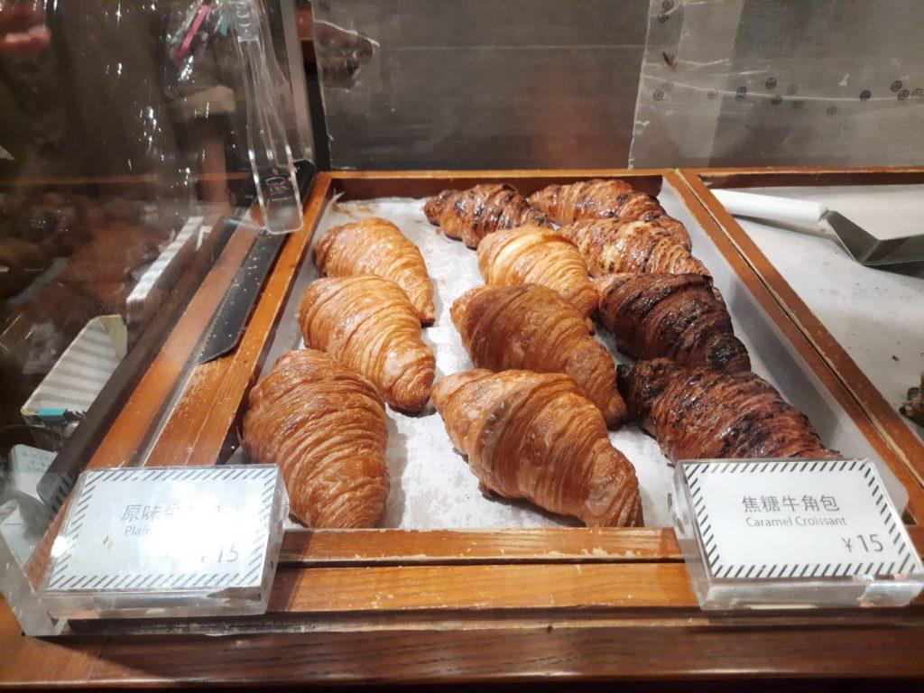 urbannutters-blog-coffee-nigel-coffee-exploring-mm-shop-crossiant