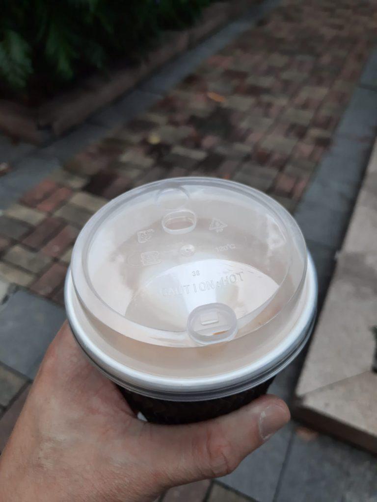 urbannutters-blog-coffee-nigel-coffee-exploring-mm-shop-latte