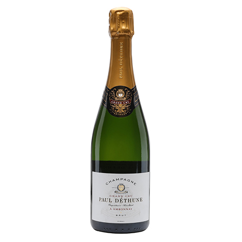 urban-nutters-Grand-Cru-Champagne-Paul-Déthune-Brut-mid-autumn-festival