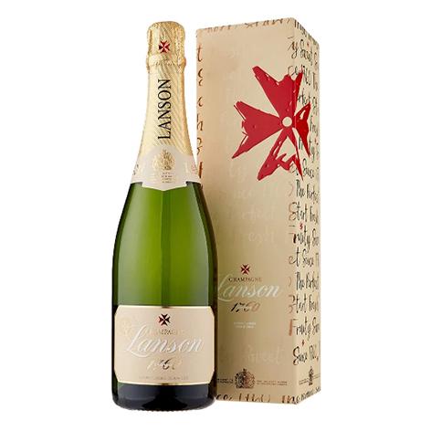 urban-nutters-Lanson-Ivory-Label-Demi-Sec-Champagne-mid-autumn-festival