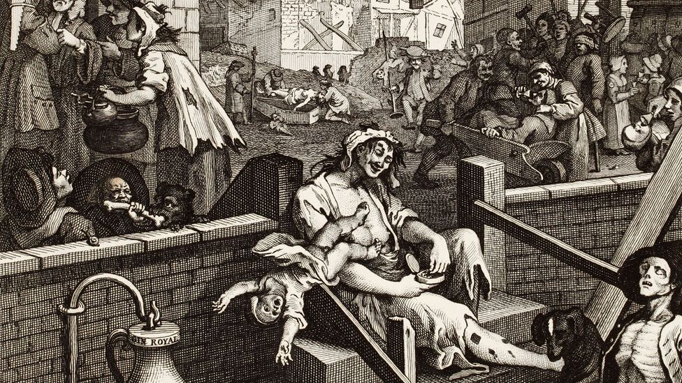 urban-nutters-blog-gin-prohibition-gin-lane