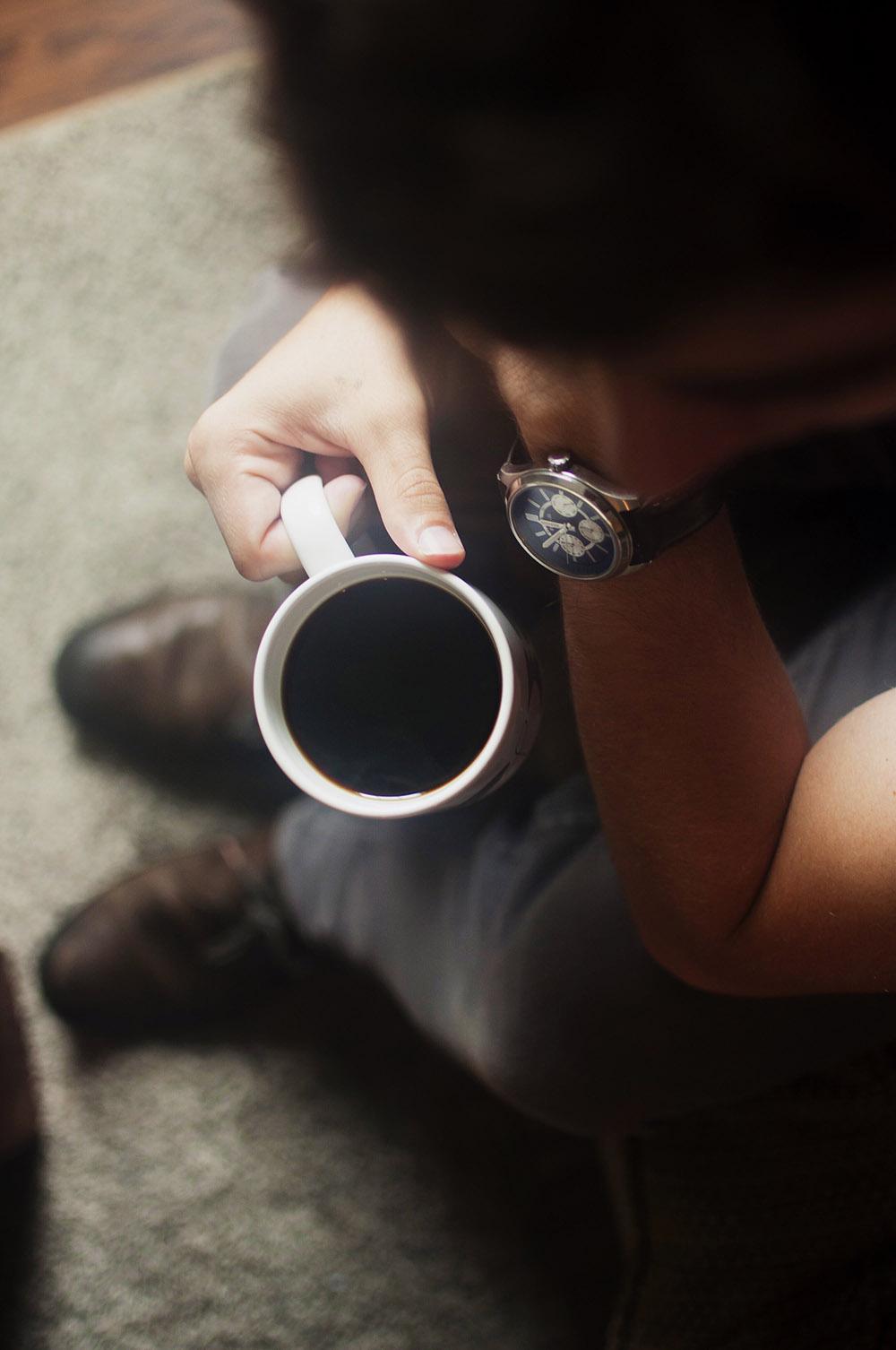urban-nutters-blog-nigelng-coffee-worry