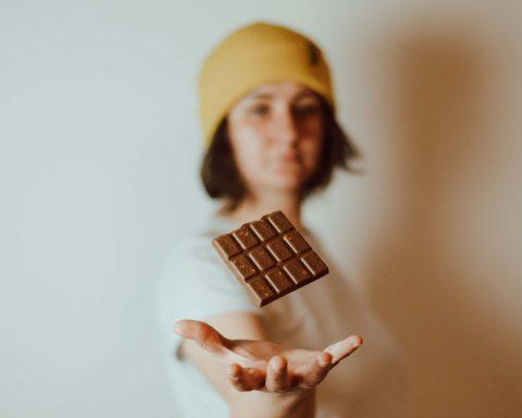 urban-nutters-chocolate-job