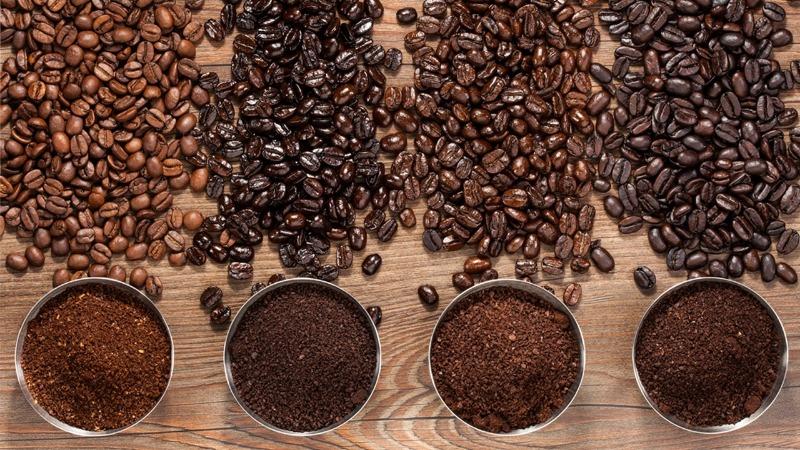 urban-nutters-coffee-smell-coffee-roast