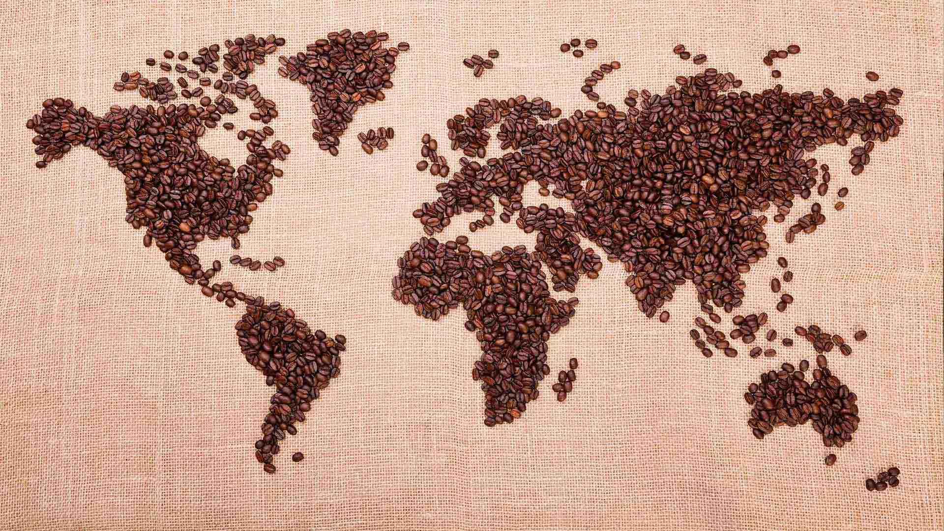 urban-nutters-coffee-world