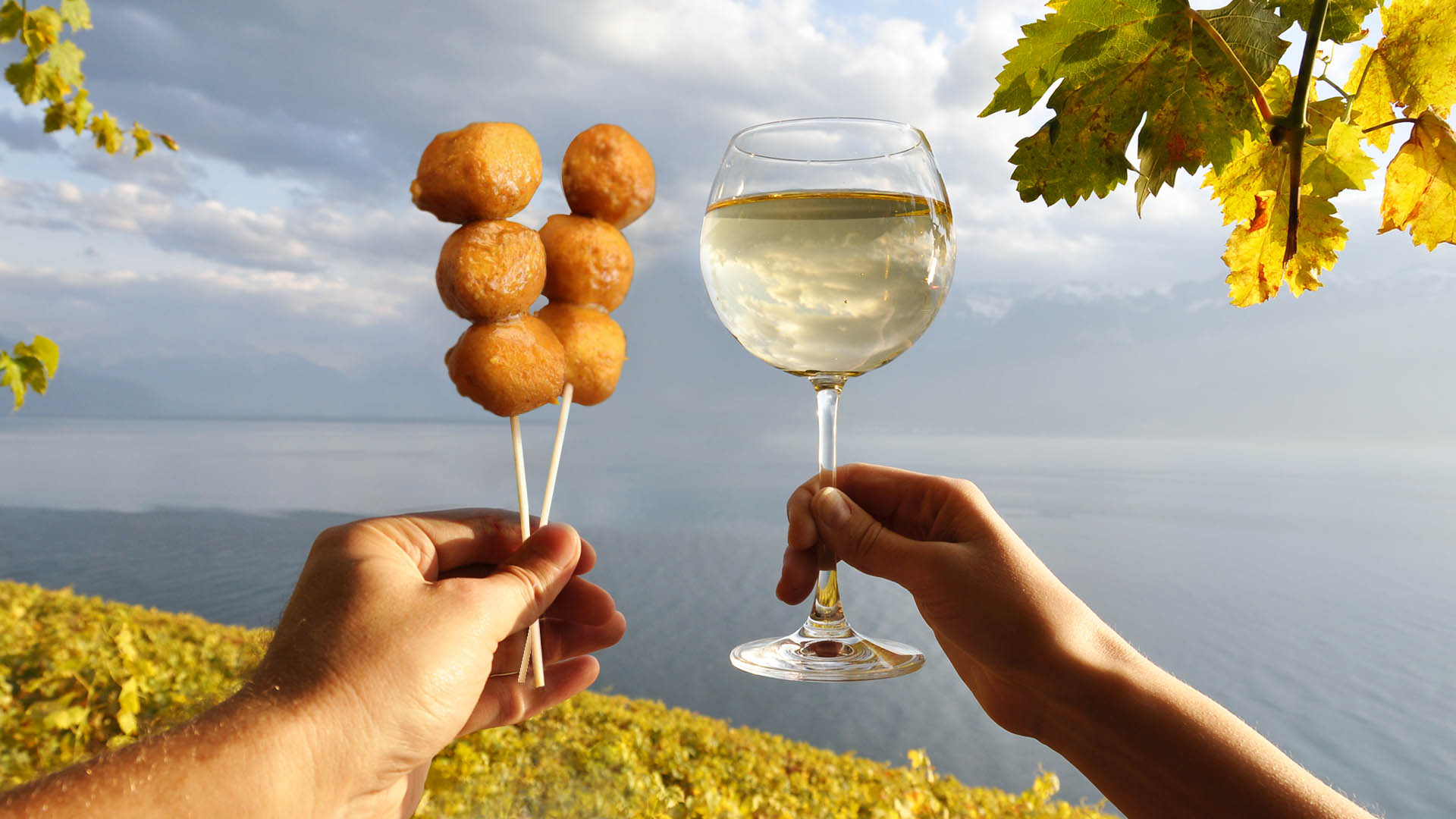 urban-nutters-cover_fishball_riesling